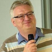 Étienne Lhermenault