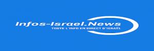 infos-israel-news