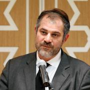 Gabriel Farhi